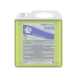 Shampooing anti-chute Cani sciences