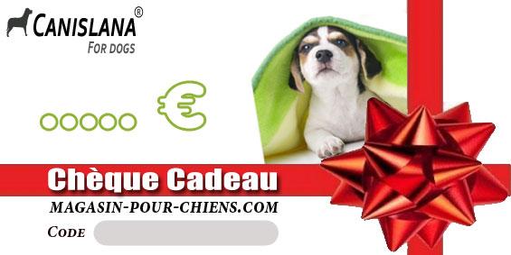 http://www.magasin-pour-chiens.com/354-cheque-cadeau