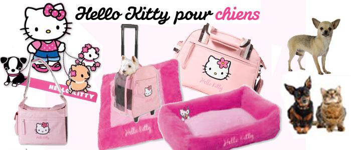 Hello kitty achat vente hello kitty pas cher canislana - Rideaux hello kitty pas cher ...