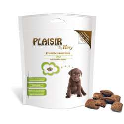 Friandises Plaisir Hery - Chiots - By Hery