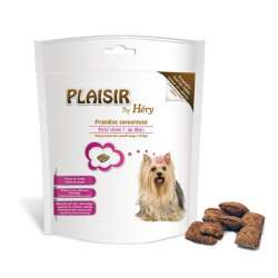 Friandises Plaisir Hery - Petits chiens - By Hery