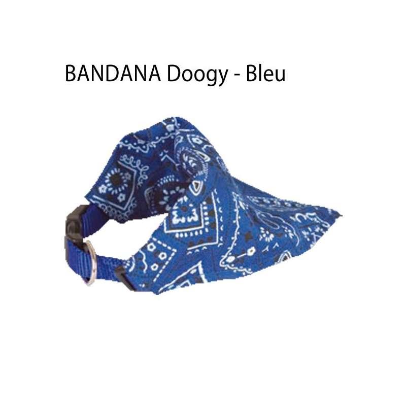 bandana chien collier bandana canislana. Black Bedroom Furniture Sets. Home Design Ideas
