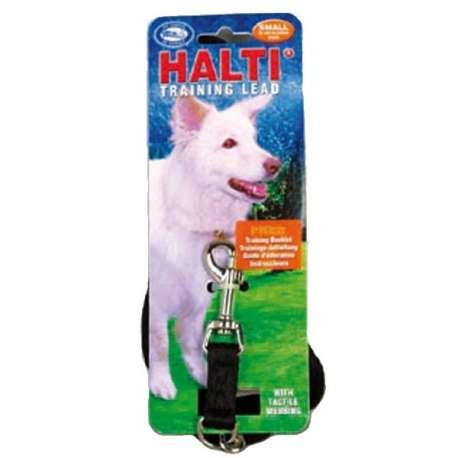 Laisse pour chiens 3 positions Halti de marque : HALTI