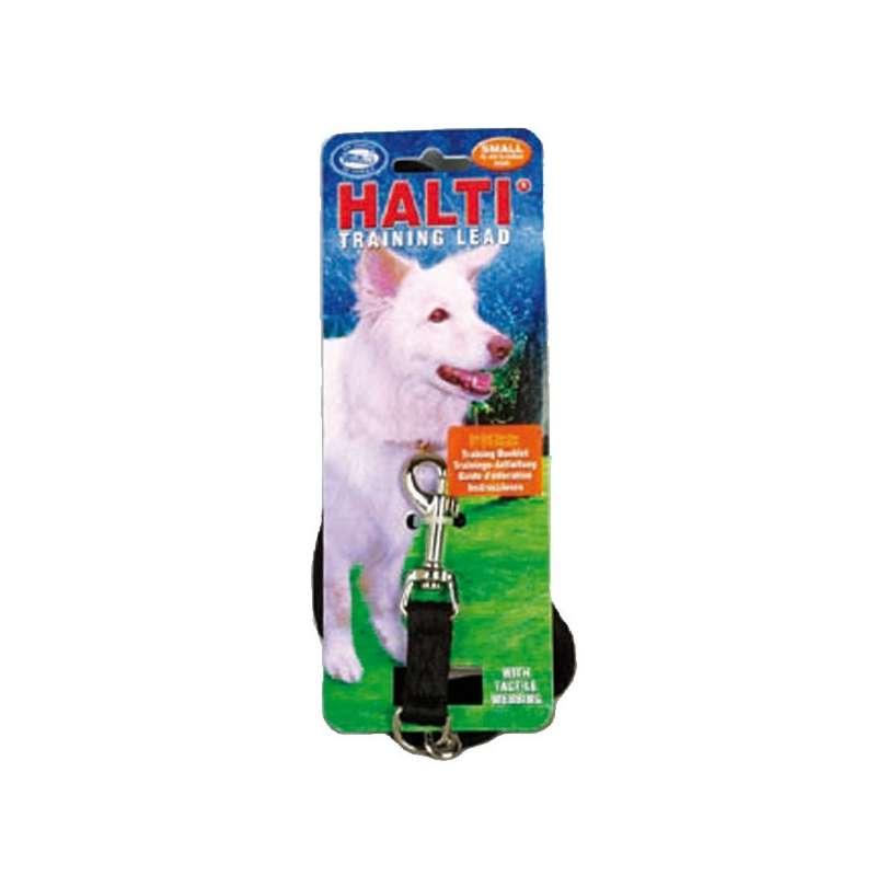 Laisse pour chiens 3 positions Halti - CANISLANA