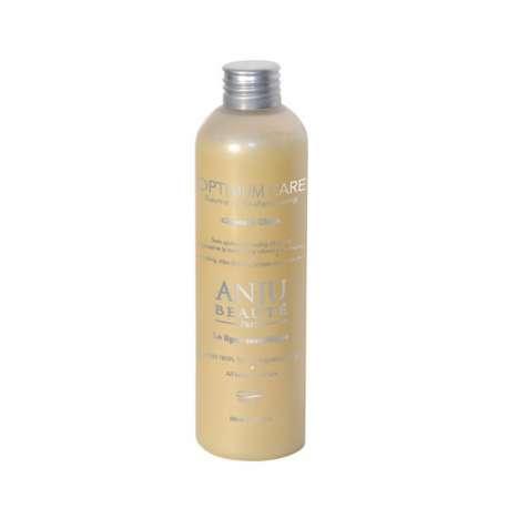 Après-shampooing Optimum Care Anju Beauté de marque : ANJU BEAUTE