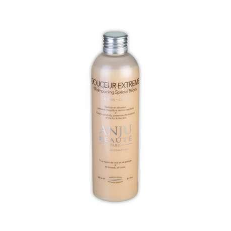 Shampooing Douceur Extrême Anju Beauté de marque : ANJU BEAUTE