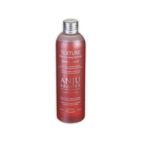 Shampooing Texture Anju Beauté de marque : ANJU BEAUTE