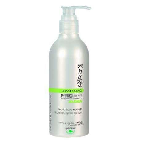 Shampooing jojoba Khara - 250 ml de marque : KHARA
