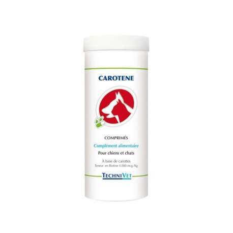 Carotene Technivet - 200 g de marque : TECHNIVET