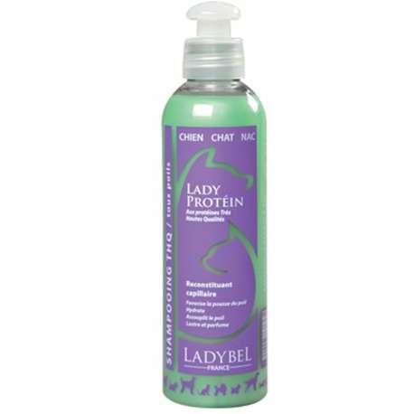 Shampooing Lady Protein par LadyBel de marque : LADYBEL