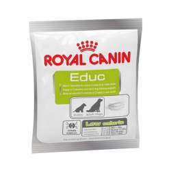 Sachet Education Royal Canin