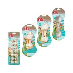 Friandises Dental 8 in1 de marque : 8 IN 1
