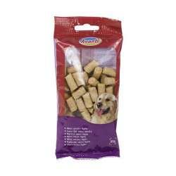 Friandises Light Avanti