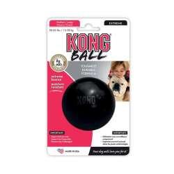 Jouet Kong Balle Extrême de marque : KONG