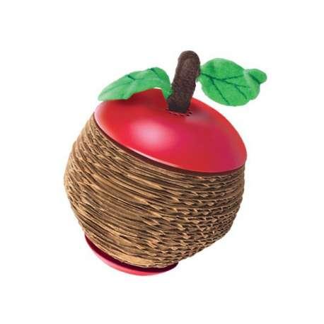 Jouet Kong Active Pomme de marque : KONG