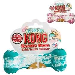 Jouet Kong Goodie Bone pour chiot de marque : KONG