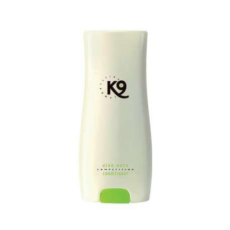 Après-shampooing K9 Competition de marque : K9 Competition