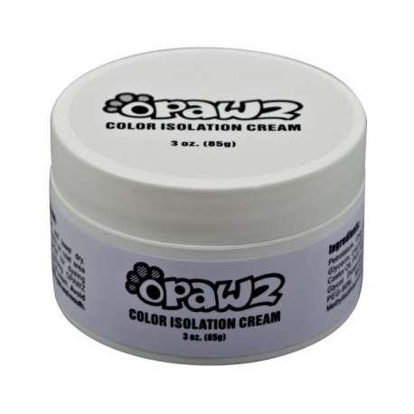 Crème d'isolation de couleur Opawz de marque : OPAWZ