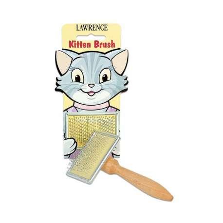 Carde Mini pous chatons Lawrence de marque :
