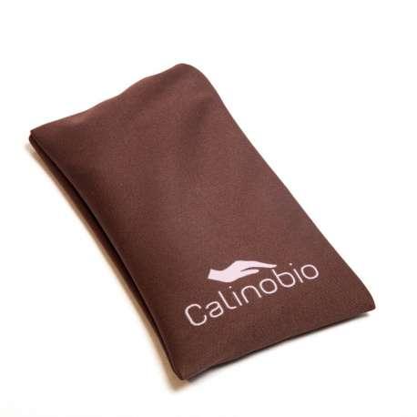 Compresse thérapeutique chien et chat - Natural Care de marque : CALINOBIO