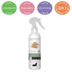 Lotion démelante Bio pour chien - Biogance de marque : BIOGANCE