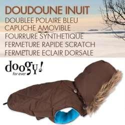 DOUDOUNE INUIT