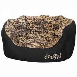 Corbeille ouatinée Doogy Wildy de marque : DOOGY