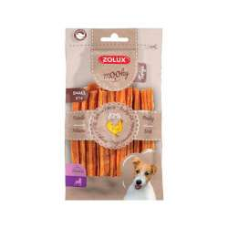 Friandises Mooky 'Twigs volaille'
