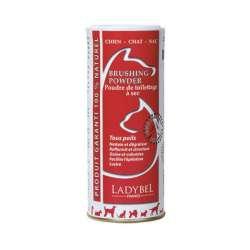 Brushing Powder par Ladybel