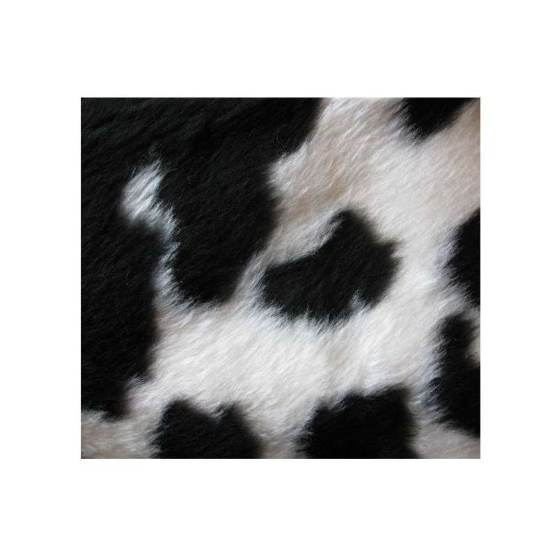 carrelage design tapis peau de vache synth tique moderne design pour carrelage de sol et. Black Bedroom Furniture Sets. Home Design Ideas