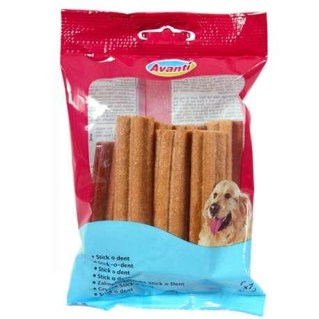 Sticks o dent pour chien - x7 - AVANTI de marque : AVANTI