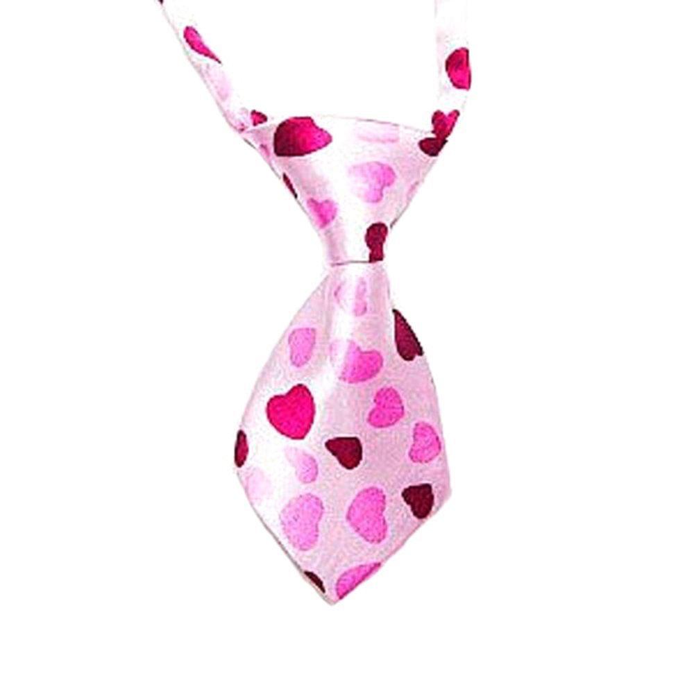 Cravatte pour chien